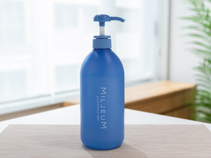 【レビュー結果】洗浄力以外の性能は非常に高い!アミノ酸シャンプー22商品中3位という結果に!