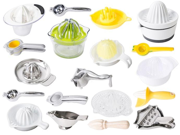 実際に使ってみてわかったキャンドゥ グレープフルーツ&レモンしぼり器の本当の実力!