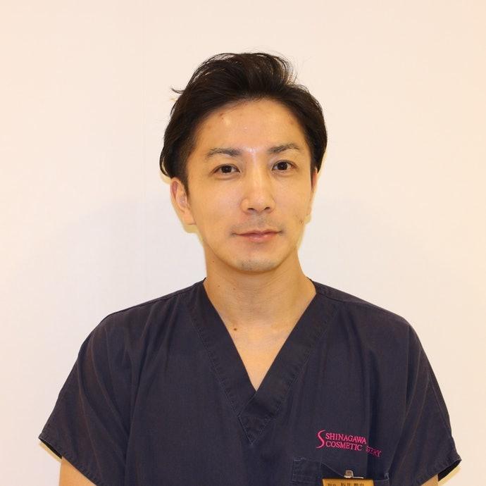 札幌 品川 美容 外科