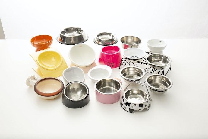 アイリスオーヤマ ステンレス製食器を実際に使って検証レビュー!