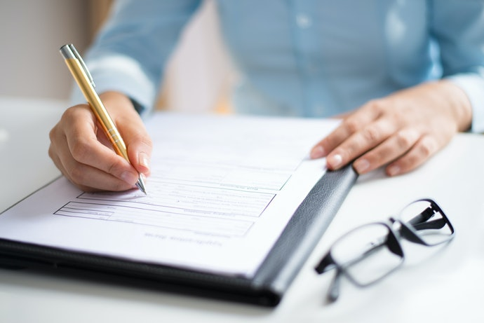 【返金・退会に対する口コミ】返金制度が適用されない。退会手続きに時間がかかる