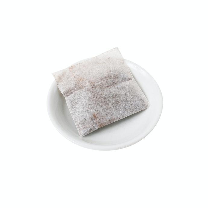 健康と美容にいい発芽ハト麦使用