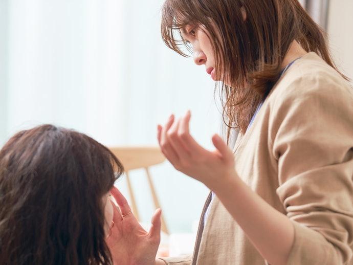 口コミ③:モロモロになりやすく、伸ばしにくい