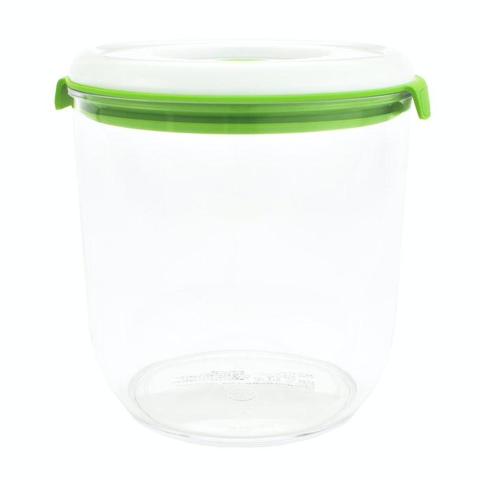 【総評】購入の価値あり。自動式の真空保存容器を検討しているなら間違いなし!