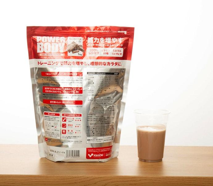 含有率は平均を上回る76.3%!1番多いものならミルクチョコを