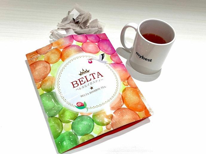 【結論】ベルタルイボスティーは健康を保つ飲料として優秀!継続使用が効果を最大限に発揮するためのポイント
