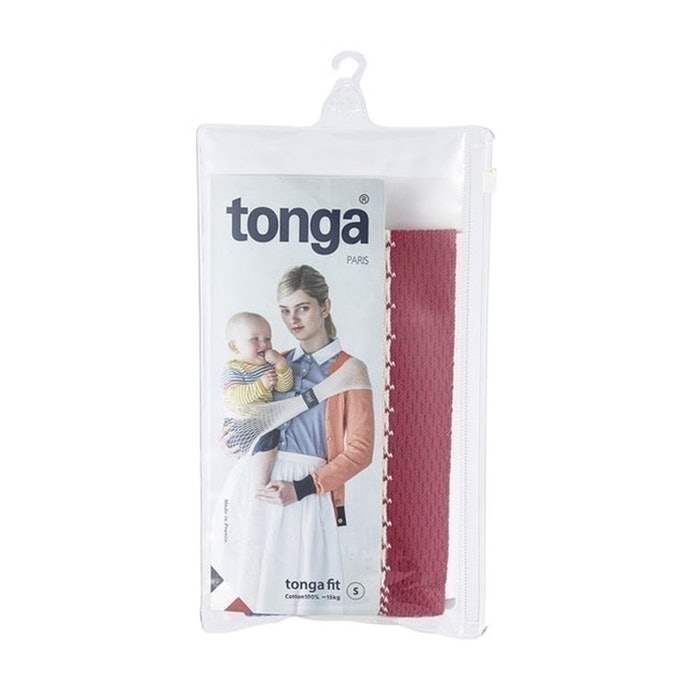 トンガ スリングとは?