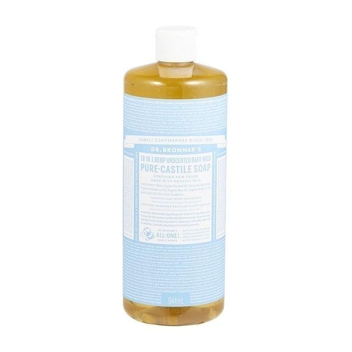【レビュー結果】全68商品中38位!天然由来の原材料だが、洗浄力が意外とあるため保湿ケアは必須