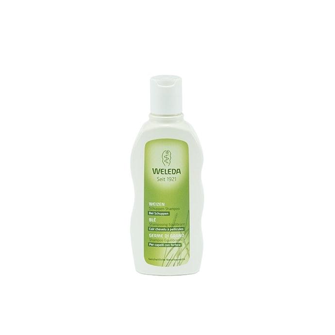 【レビュー結果】育毛シャンプー92商品中52位。髪のボリュームが気になってきた方には◎ 洗浄力や使い心地はTHE 普通