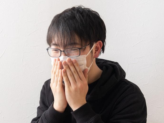 乳酸菌の力で免疫力を高める