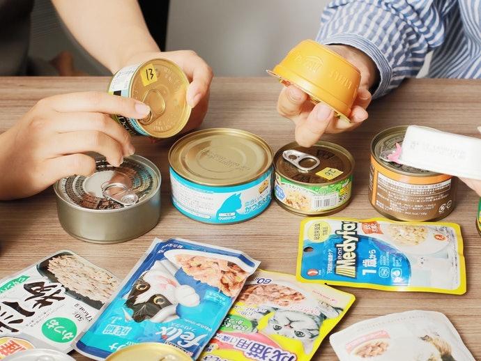 シーバ アミューズ お魚の贅沢スープを実際に試して検証レビュー!