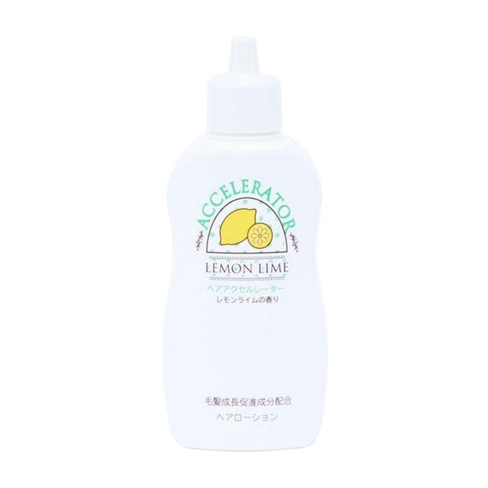 【レビュー結果】保湿効果がイマイチで香りも賛否両論!全97商品中77位という結果に…
