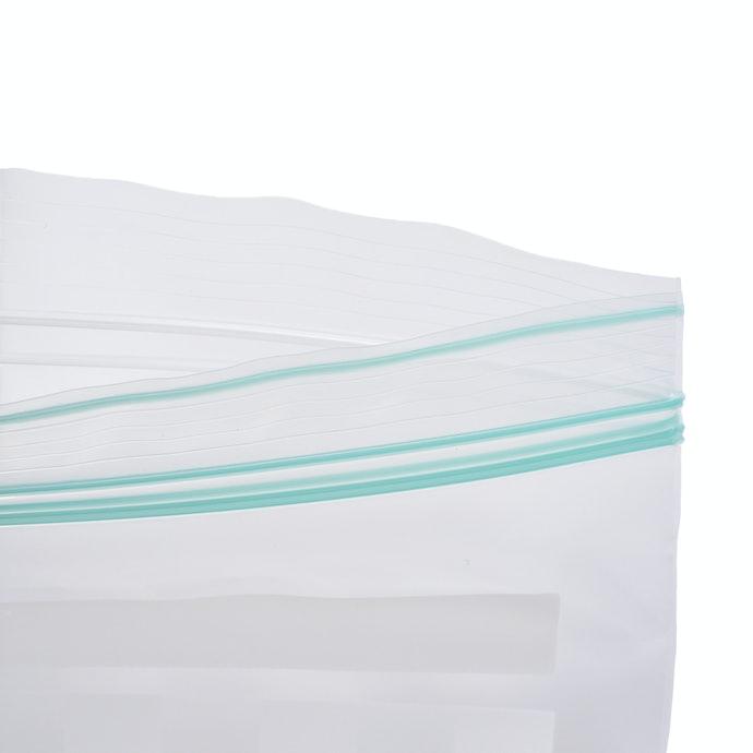 オールマイティに活躍!リード 冷凍も冷蔵も新鮮保存バッグとは?