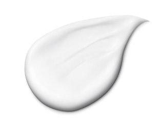 QuSomeホワイトクリーム1.9:ハイドロキノン配合のクリーム