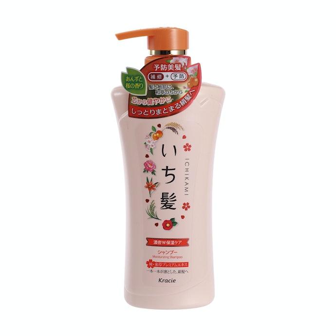 【レビュー結果】香りは良いが洗浄力はやや低め…市販シャンプー28商品中16位という結果に