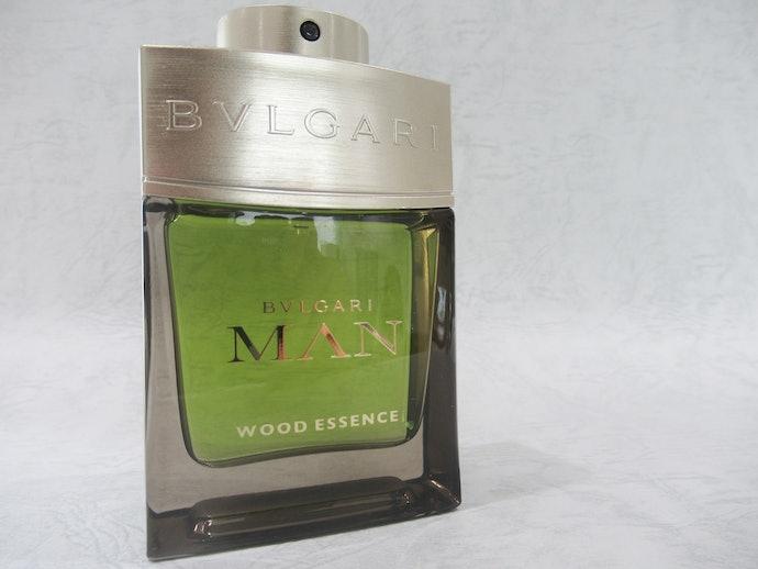 【レビュー結果】高級ブランドの香りは30代以上の男性にぴったり!香水60商品中23位という結果に!