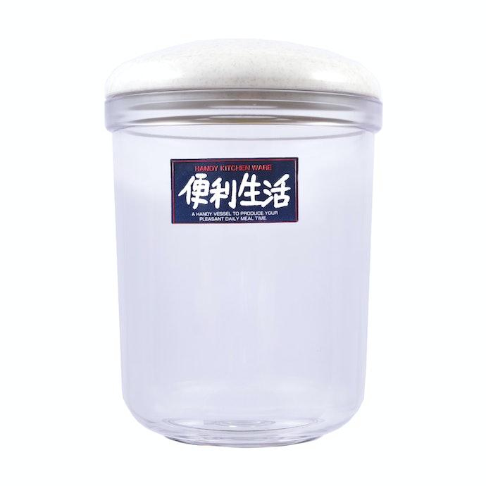 【総評】購入の価値あり。初めての真空保存容器にオススメ!
