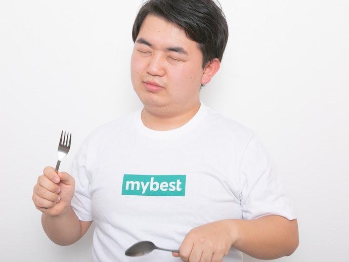口コミ②:麺が本格的なだけに本物と比べてしまう