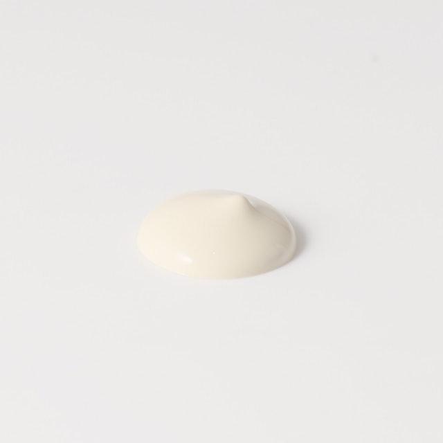 ヴェレダ エーデルワイス UVプロテクトとは?