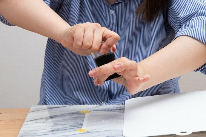 コンパクトで握りやすいが、刃の調整が難しい…