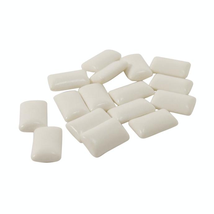 【レビュー結果】人気のガム全21商品中3位!口臭を抑えて味も長持ち。初期虫歯対策にも◎