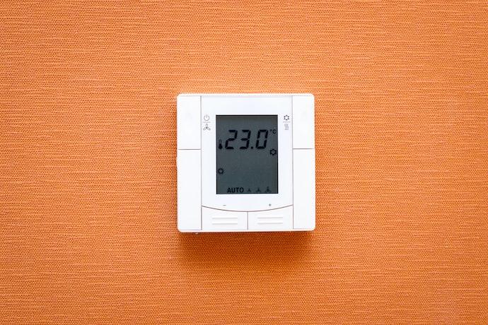 高めの温度設定がコツ。ナノフェミラスの使い方