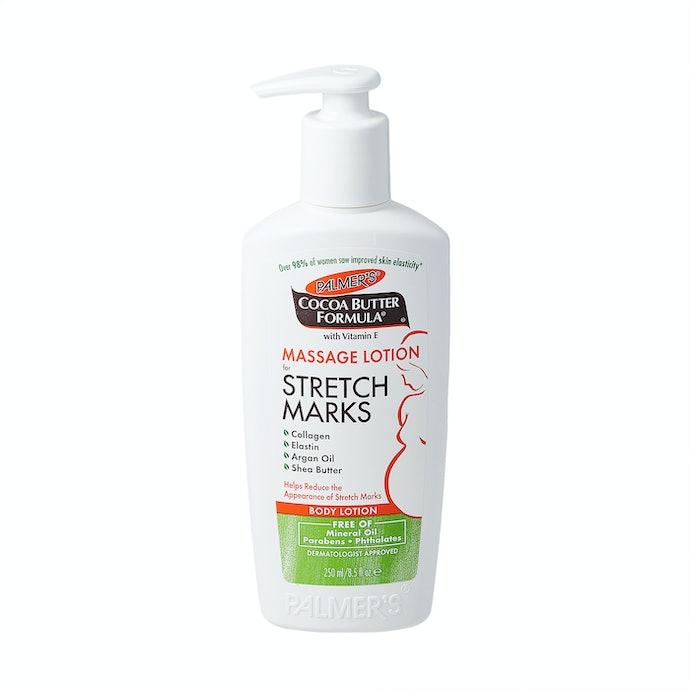 【レビュー結果】全32商品中7位!最高ランクの保湿力で乾燥対策バツグン。使用感も悪くない!