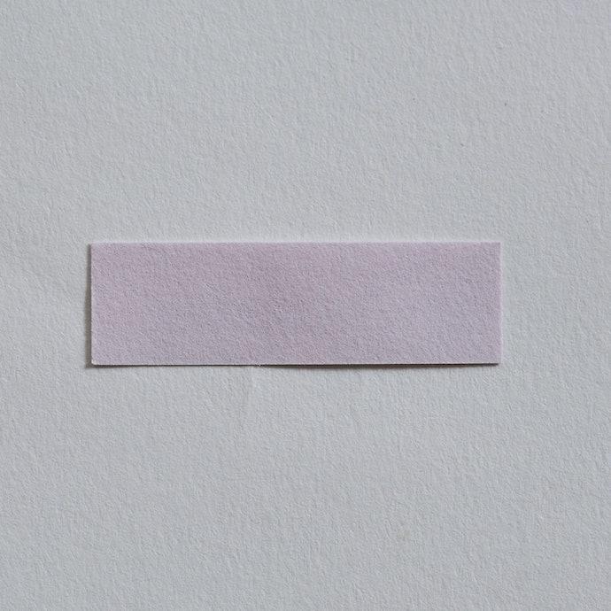 密閉性はイマイチだが、フタの隙間は少なく好印象