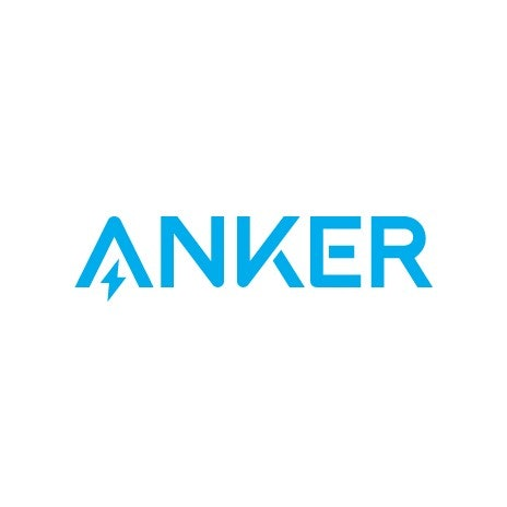 Anker Nebula Capsuleの口コミは本当?アンカー・ジャパンに取材!