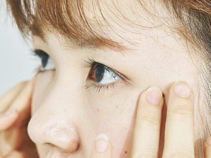 ちふれ化粧品 保湿クリーム しっとりタイプの使い方