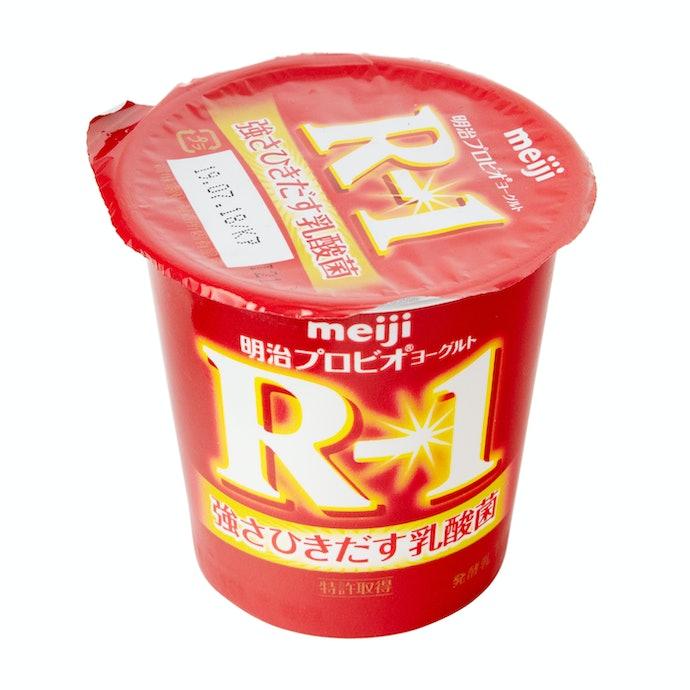 【レビュー結果】人気の加糖ヨーグルト20商品中18位!酸っぱさが目立ち美味しさの評価は上がらず