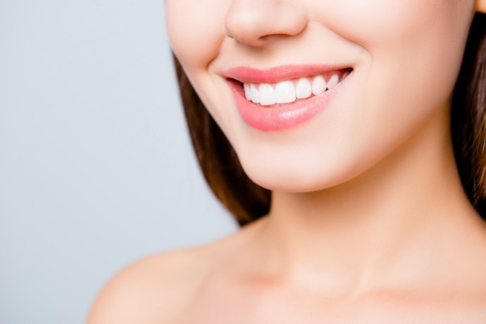 歯茎に優しく歯垢を徹底除去!
