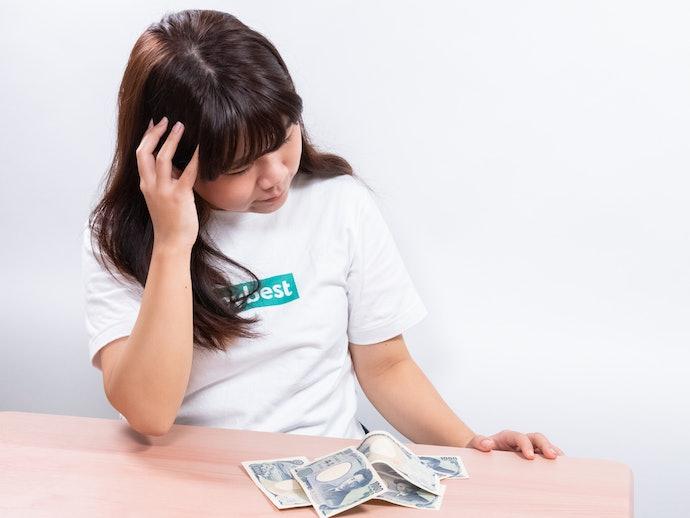 【価格に対する口コミ】毎日使うには価格が高い…。解約できるのか気になる