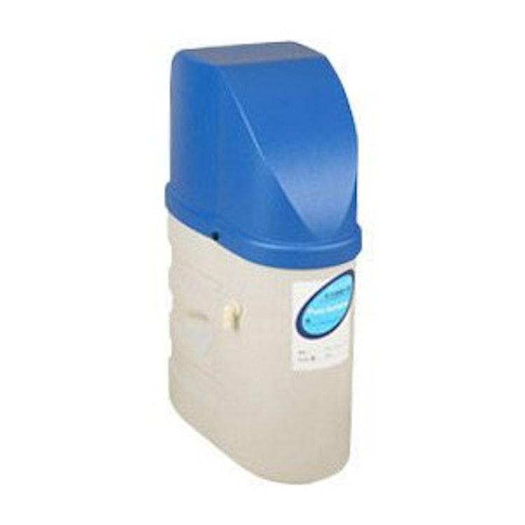 軟水器 丸山製作所 家庭用軟水器 ピュアソフナー