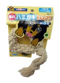 犬用おもちゃのおすすめ人気ランキング10選【しつけ・知育にも!】のアイキャッチ画像5枚目