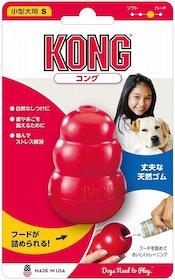 犬用おもちゃのおすすめ人気ランキング10選【しつけ・知育にも!】のアイキャッチ画像1枚目