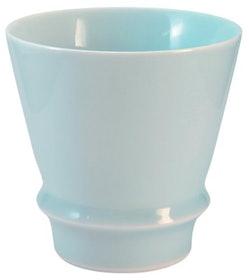 お湯割りにおすすめの焼酎グラス人気ランキング20選【プレゼントにも!】のアイキャッチ画像5枚目