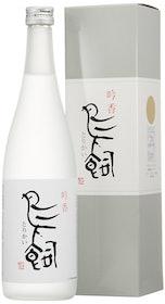 米焼酎のおすすめ人気ランキング20選【しろ・鳥飼も】のアイキャッチ画像4枚目