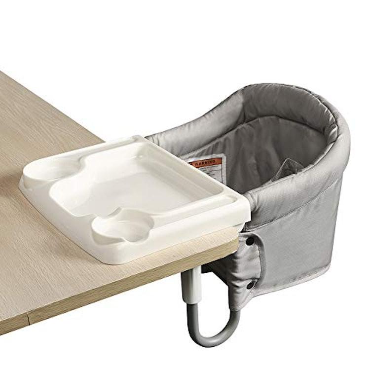 Newox テーブルチェア 泉州市錦依商貿有限会社 AiAiBear 折りたたみ テーブルチェア 1枚目