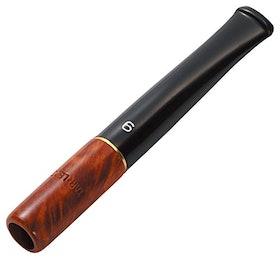 シガレットホルダーのおすすめ人気ランキング9選【タバコを美味しく!おしゃれに!】のアイキャッチ画像4枚目