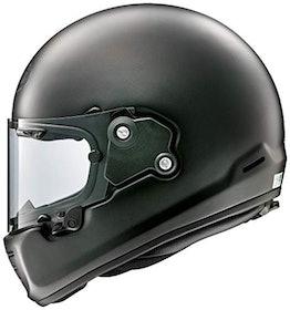 フルフェイスヘルメットのおすすめ人気ランキング10選【軽量でかっこいいのはどれ?】のアイキャッチ画像5枚目
