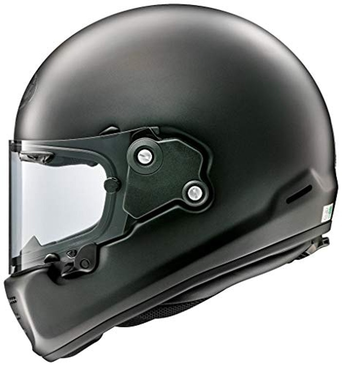 フルフェイスヘルメット アライヘルメット RAPIDE-NEO 1枚目