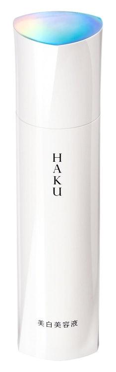 HAKU メラノフォーカスV 資生堂 HAKUメラノフォーカスV 20 美白美容液 1枚目