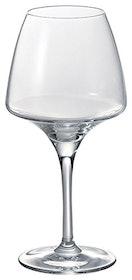 ワイングラス アイトー オープンナップ プロテイスティング32 1枚目
