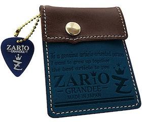携帯灰皿 ZARIO-GRANDEE 携帯灰皿 1枚目