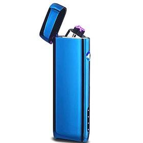 電子ライター Tenfel 電子ライター 1枚目
