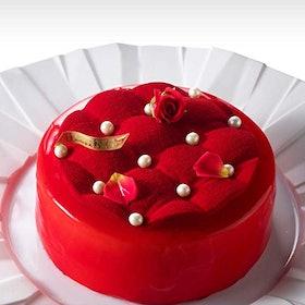 通販で買えるおすすめの母の日ケーキ人気ランキング10選のアイキャッチ画像1枚目