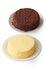 通販で買えるおすすめの母の日ケーキ人気ランキング10選のアイキャッチ画像2枚目