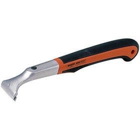 工具スクレーパー BAHCO(バーコ) エルゴスクレーパ 650 1枚目