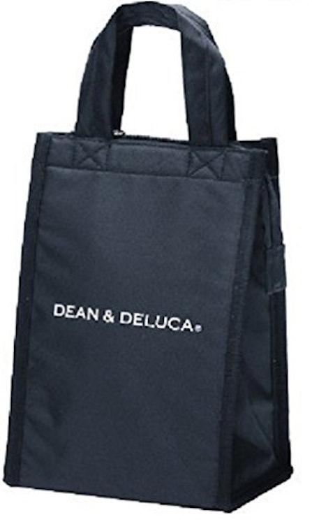 ランチバッグ DEAN&DELUCA(ディーン&デルーカ) クーラーバッグ 1枚目